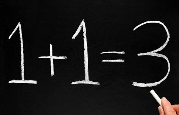 Tính toán kĩ lưỡng và dám đối diện sự thật