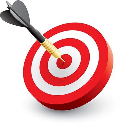 Xác định mục tiêu đạt được khi hợp tác kinh doanh